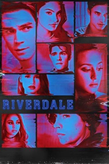 Riverdale izle